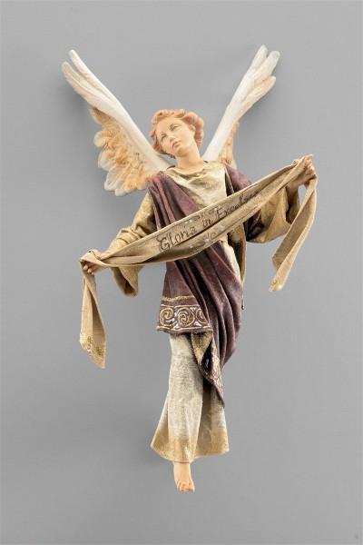 Gloriaengel hängend Immanuel Nr. 23420 B