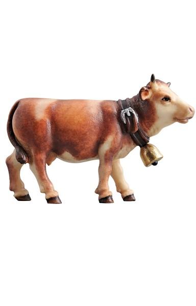 RA Kuh vorwärtsschauend Nr. 42