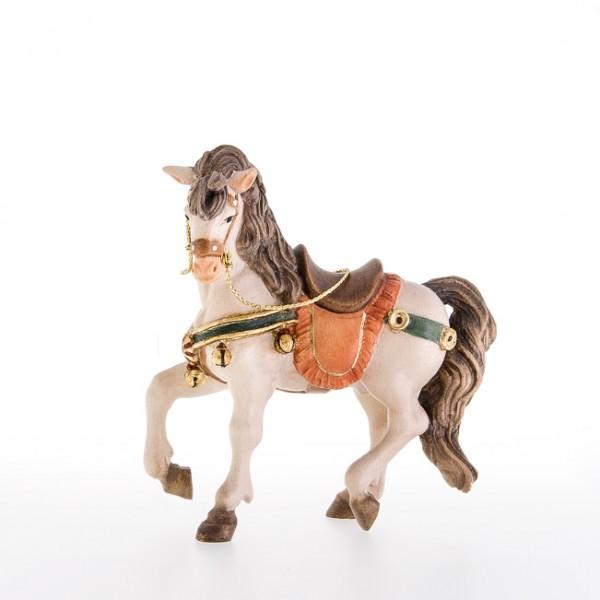 Pferd Nr. 24041