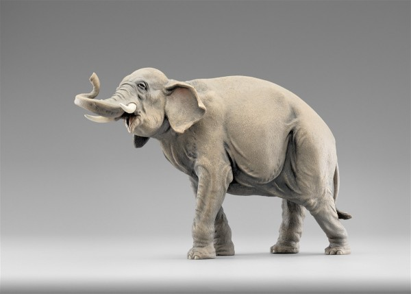 Elefant Heide Nr. 236820