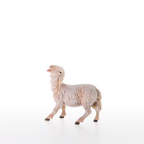 Schaf mit erhobenen Kopf Nr. 21203-A