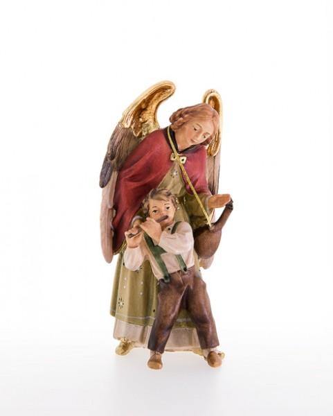 Engel mit Kind Nr. 65
