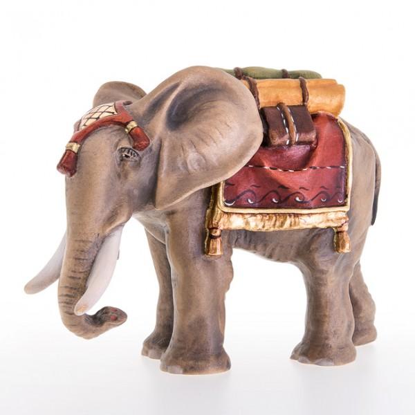 Elefant Nr. 24000-A