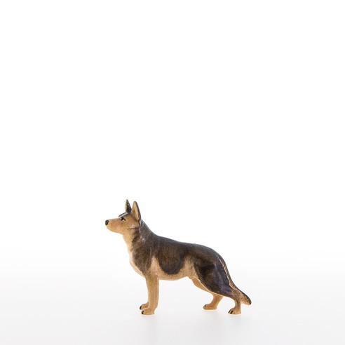 Schaeferhund Nr. 22053