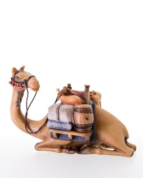 Kamel liegend Nr. 32