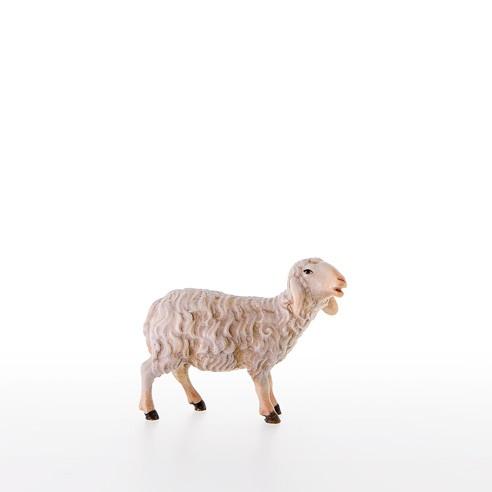 Schaf stehend Nr. 21206-A