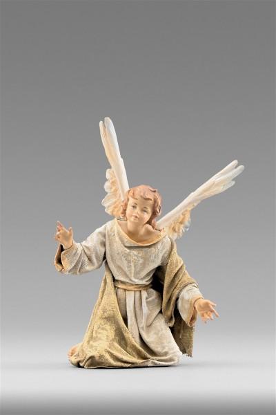 Engel kniend Immanuel Heide Nr. 23420K