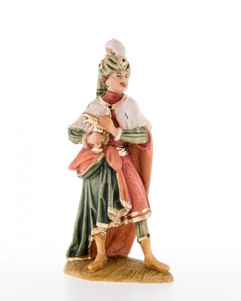 Koenig (Balthasar) Nr. 06