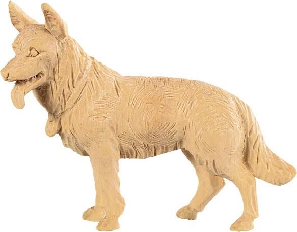 Schäferhund Nr. 4285