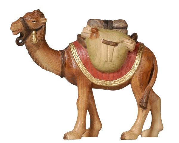 PE Kamel mit Gepäck Nr. 171