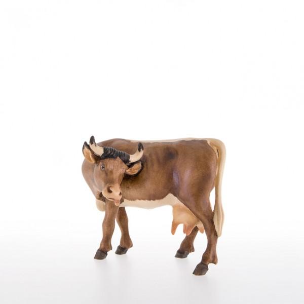 Kuh Nr. 22012-A