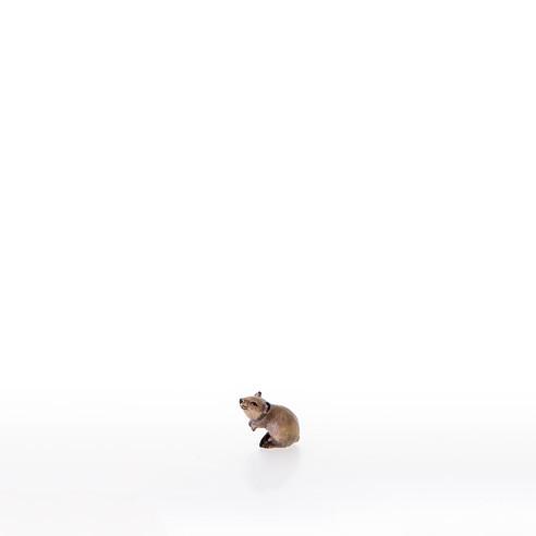Maus mit Pfoten nach oben Nr. 22201-A