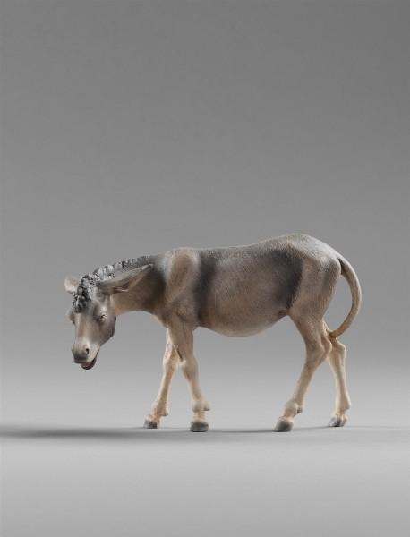 Esel stehend links Heide Nr. 236305