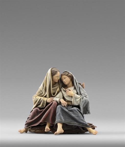 Maria und Magdalena Heide Nr. 234809