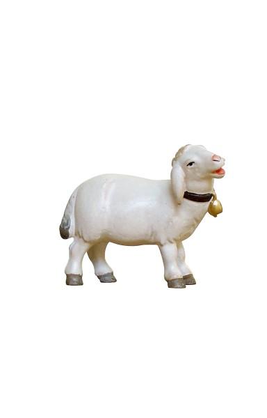PE Schaf stehend Glocke rechtsschauend Nr. 264